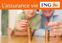 Assurance-vie ing