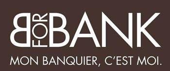 Avis sur la banque bforbank
