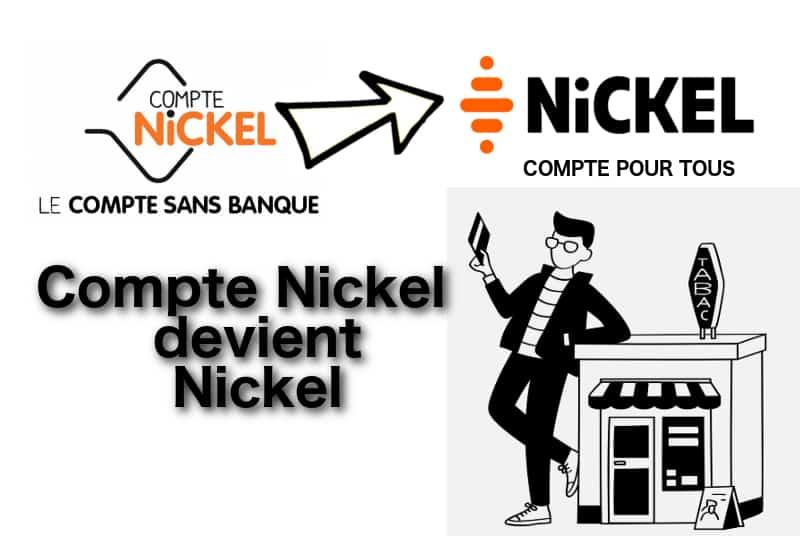 Compte nickel devient nickel 01 banque en ligne for Resilier son compte bancaire