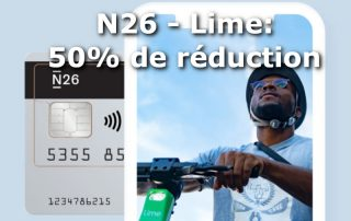N26 Lime reduction