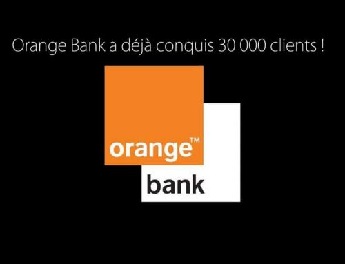 Orange Bank a déjà conquis 30 000 clients