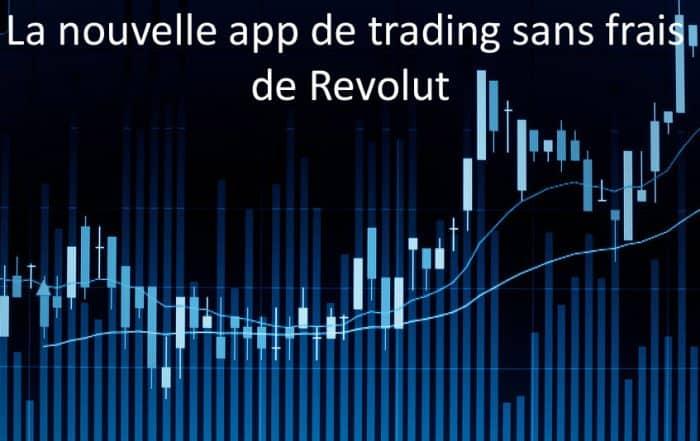 app de trading revolut