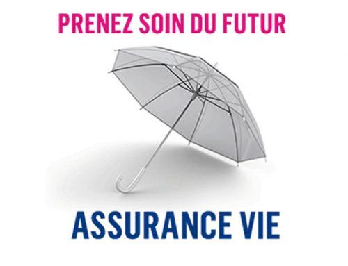 Assurance-vie: Boursorama