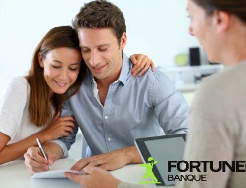 Assurance-vie: Fortuneo