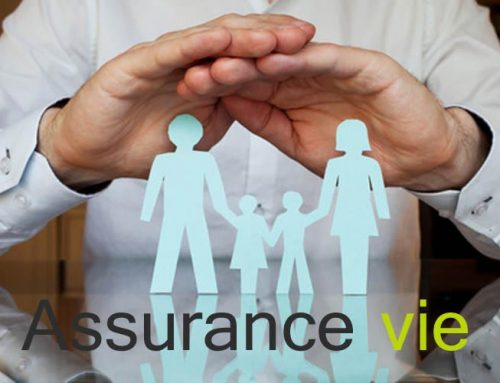 assurance-vie: monabanq