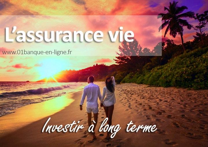 gestion mandat assurance vie