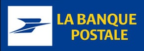 Avis banque postale