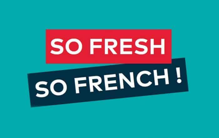 Avis my french bank