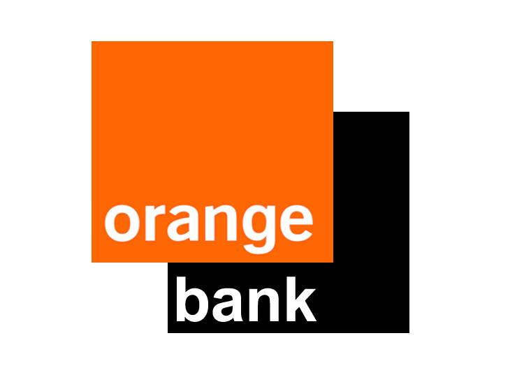 orange bank application orange cash