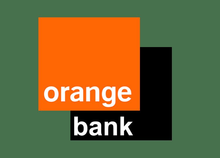 orange bank application orange cash