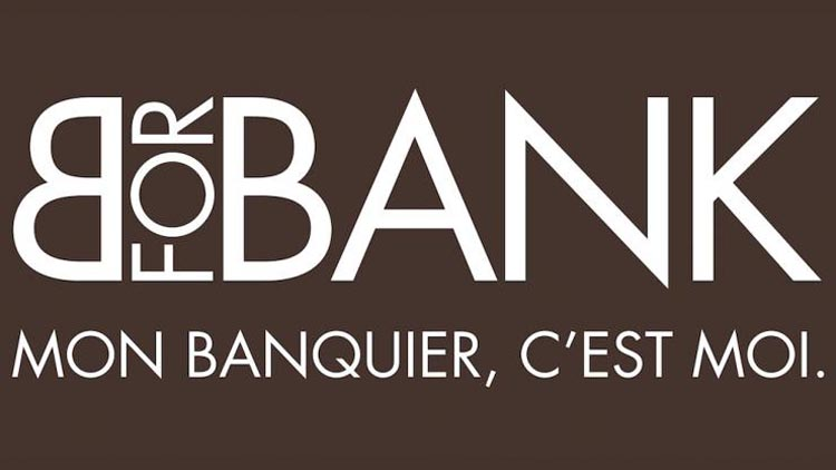 Avis Bforbank 01 Banque En Ligne