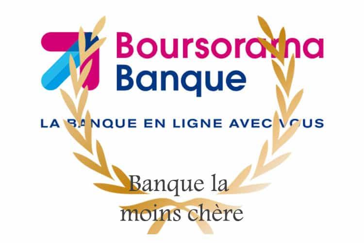 Banque En Ligne La Moins Chere 01 Banque En Ligne