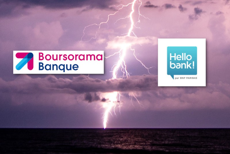boursorama ou hello bank