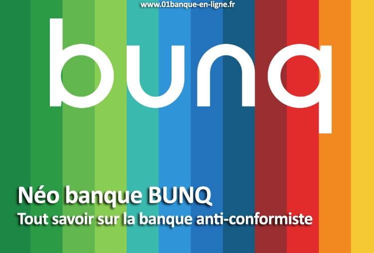 avis bunq la banque anti conformiste 01 banque en ligne