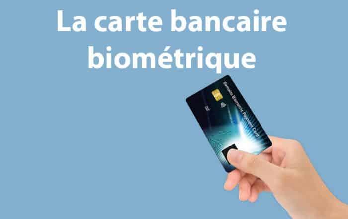 Carte Bancaire Gratuite Les Meilleures Offres 01 Banque En Ligne