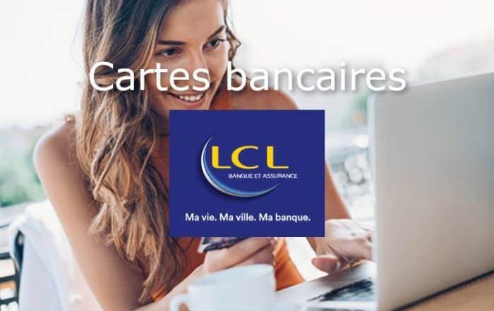 CB LCL