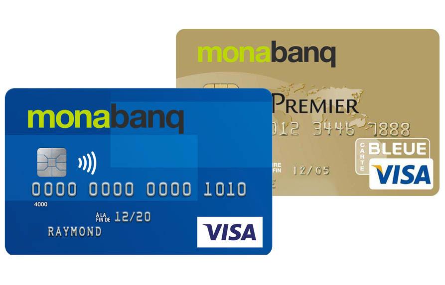 Carte Carrefour Debit Differe.Carte Bancaire Monabanq 01 Banque En Ligne