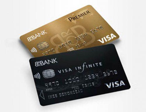 Carte bancaire gratuite BforBank