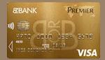carte bancaire bforbank visa premier milieu de gamme