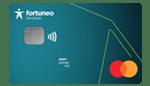 carte bancaire gratuite avec fortuneo