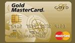 carte gold mastercard banque classique