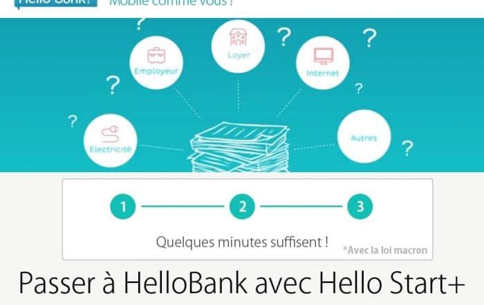 changer banque hellobank facilement