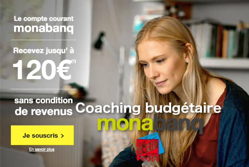 coaching budgetaire