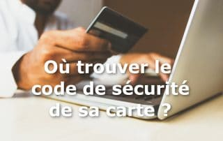 cryptogramme securite CB