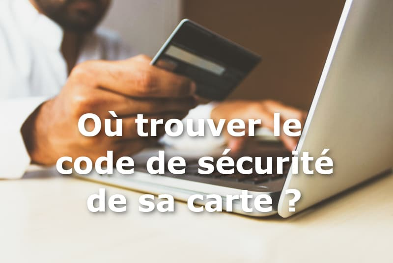 cryptogramme securite CB