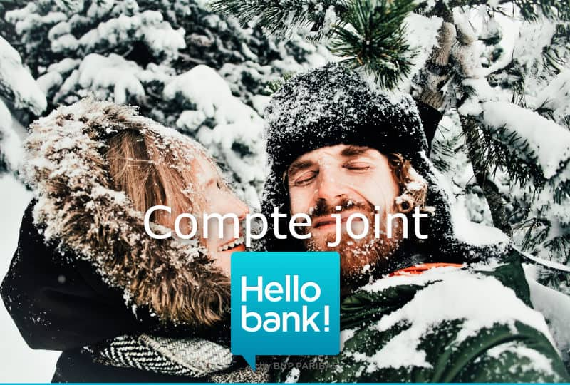 compte joint hello bank