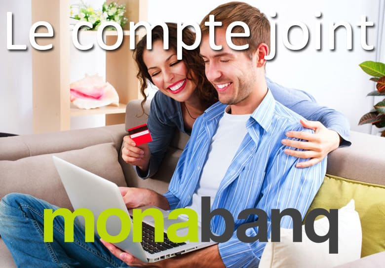 compte joint Monabanq