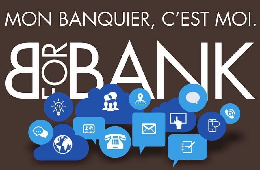 Contacter bforbank