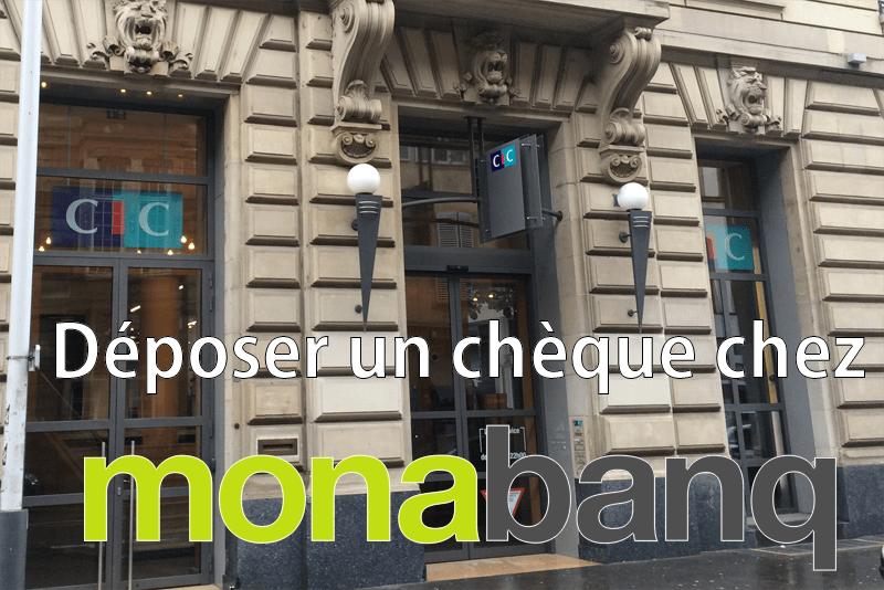 d u00e9poser un ch u00e8que chez monabanq  u2013 01 banque en ligne