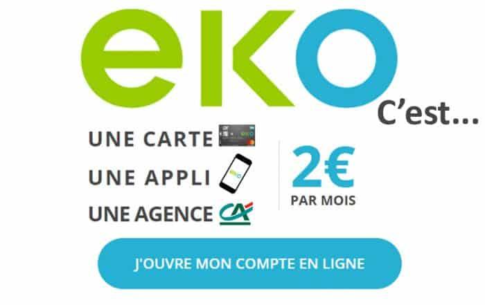 eko cb appli agence credit agricole