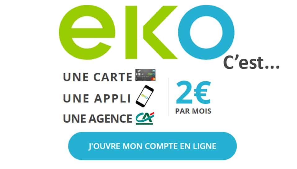 Avis Banque Eko 01 Banque En Ligne