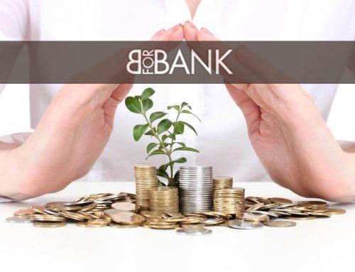 BforBank – Epargne en ligne