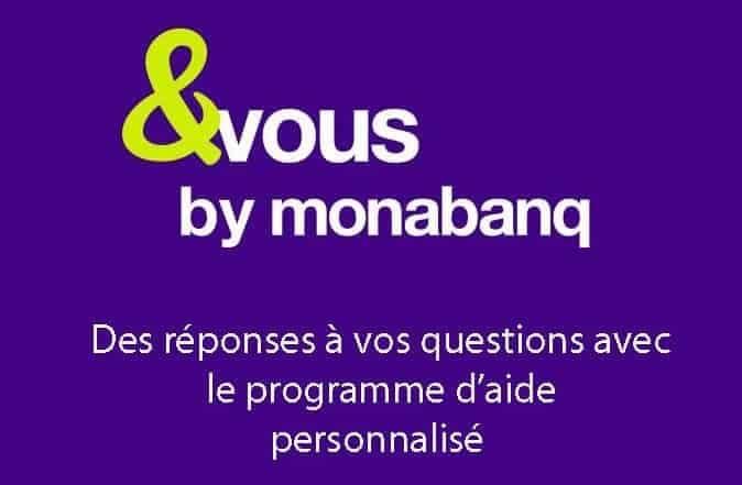 et vous by monabanq