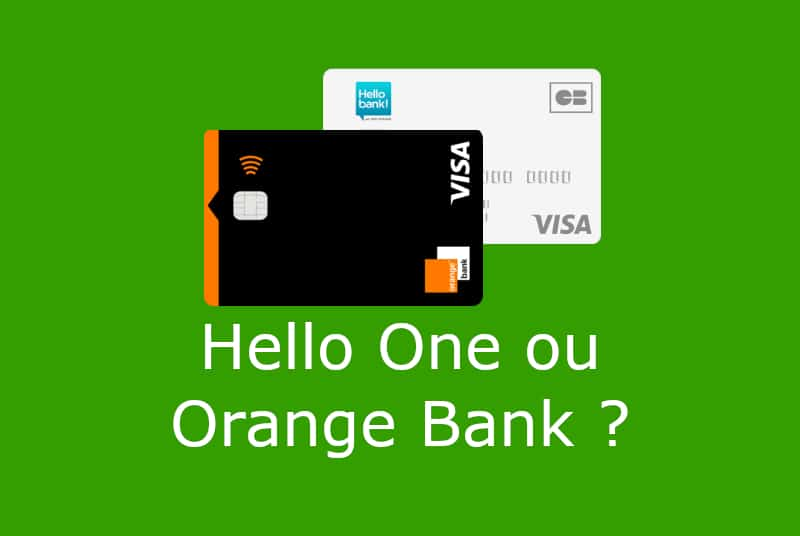 hello one ou orange bank