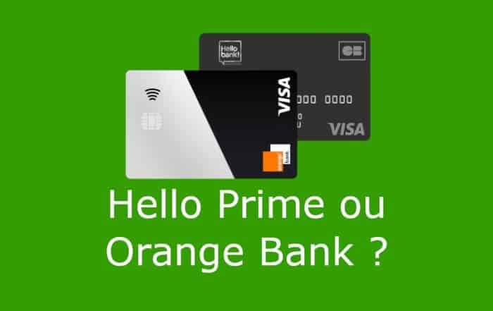 hello prime ou visa premium orange bank