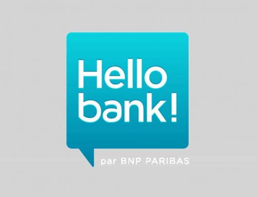 Avis Hello Bank !