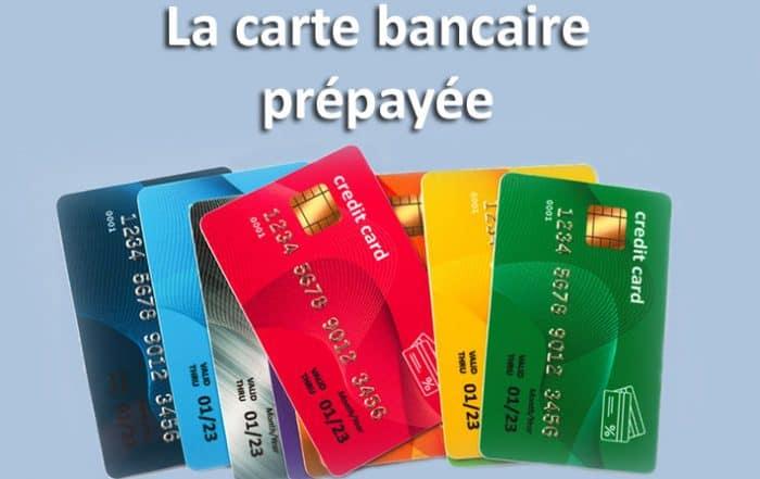 Carte Bancaire Moins De 18 Ans.Carte Bancaire Gratuite Les Meilleures Offres 01 Banque En Ligne