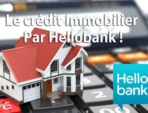 credit immobilier gerant salarie