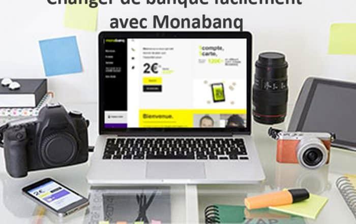 mobilité bancaire monabanq