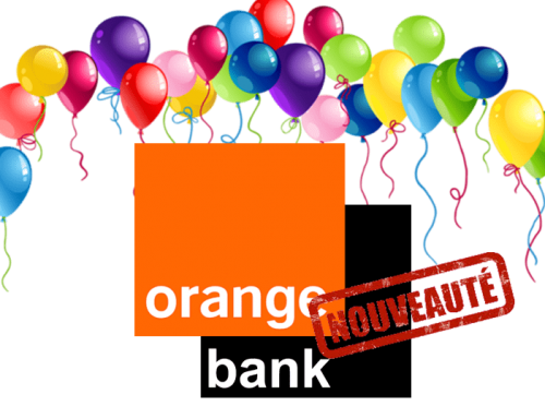 Orange Bank, un gros pari d'Orange