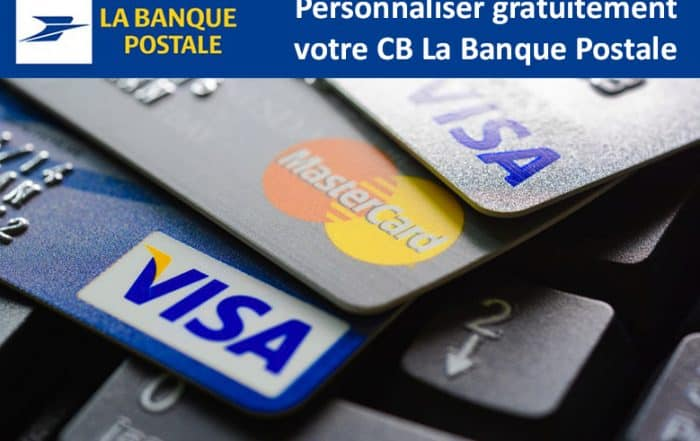 Carte Bancaire Gratuite A La Poste.Carte Bancaire Gratuite Les Meilleures Offres 01 Banque