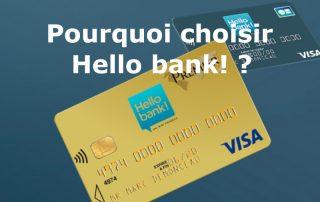 pourquoi choisir hello bank