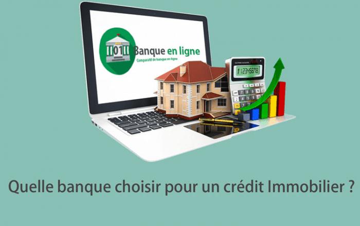 Banques en ligne 01 banque en ligne - Banque chaabi credit immobilier ...
