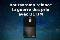 ultim concurrence neobanque
