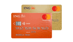 carte bancaire gratuite ing direct