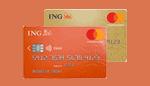 carte bancaire gratuite ing direct
